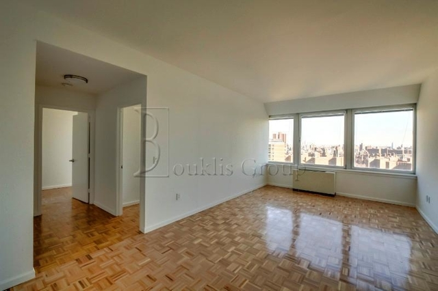 3 Bedrooms, Tribeca Rental in NYC for $3,850 - Photo 1