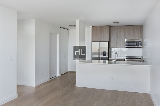 1 Bedroom, Yorkville Rental in NYC for $3,442 - Photo 1