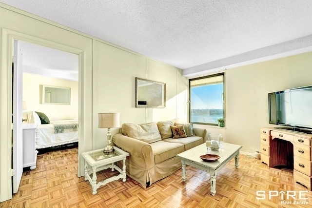2 Bedrooms, Kips Bay Rental in NYC for $5,390 - Photo 1