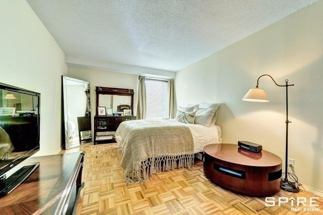 3 Bedrooms, Kips Bay Rental in NYC for $5,490 - Photo 2