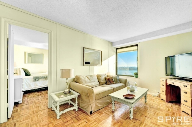 1 Bedroom, Kips Bay Rental in NYC for $3,490 - Photo 1
