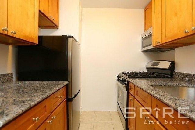 Studio, Manhattan Valley Rental in NYC for $2,590 - Photo 2