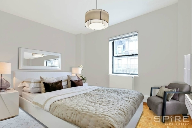 2 Bedrooms, Koreatown Rental in NYC for $3,590 - Photo 1