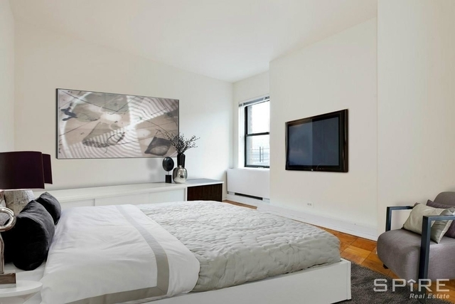 2 Bedrooms, Koreatown Rental in NYC for $3,590 - Photo 2