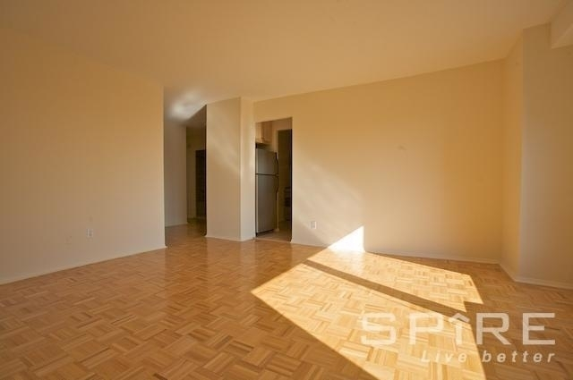 3 Bedrooms, Kips Bay Rental in NYC for $3,690 - Photo 2