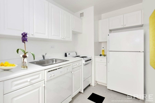 1 Bedroom, Koreatown Rental in NYC for $3,390 - Photo 1