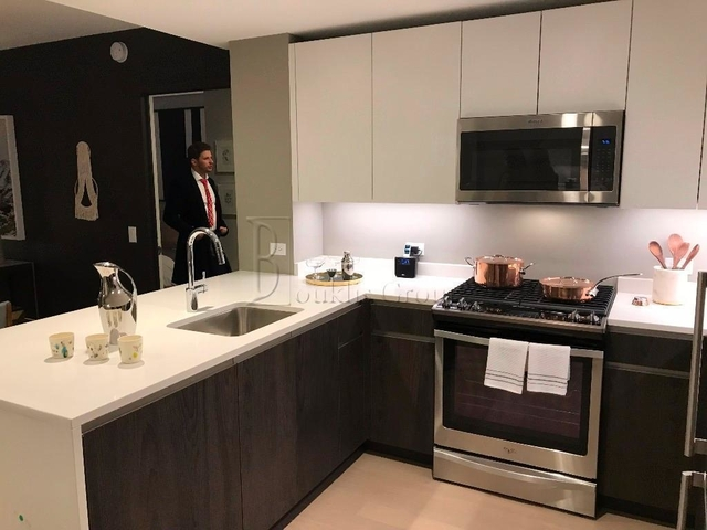 2 Bedrooms, Long Island City Rental in NYC for $3,738 - Photo 1