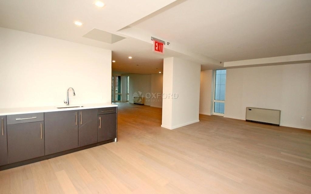 3 Bedrooms, Turtle Bay Rental in NYC for $6,000 - Photo 2