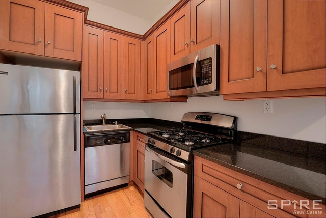 3 Bedrooms, Hell's Kitchen Rental in NYC for $3,795 - Photo 1