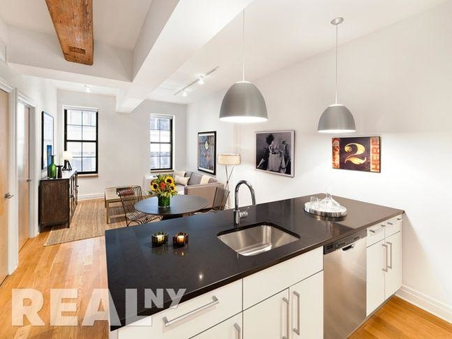 2 Bedrooms, DUMBO Rental in NYC for $3,715 - Photo 1
