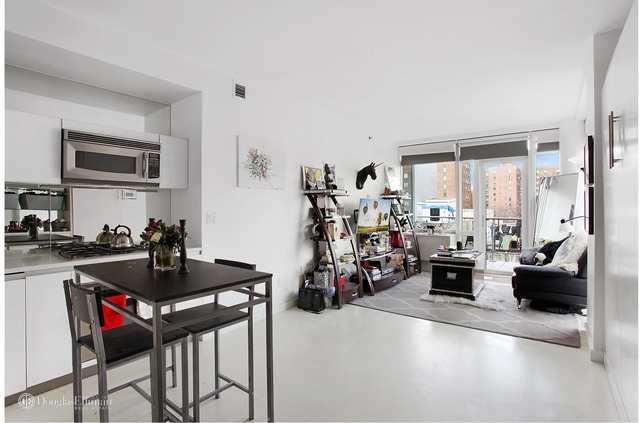 Studio, East Village Rental in NYC for $3,200 - Photo 1