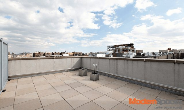 1 Bedroom, Sunnyside Rental in NYC for $2,600 - Photo 2