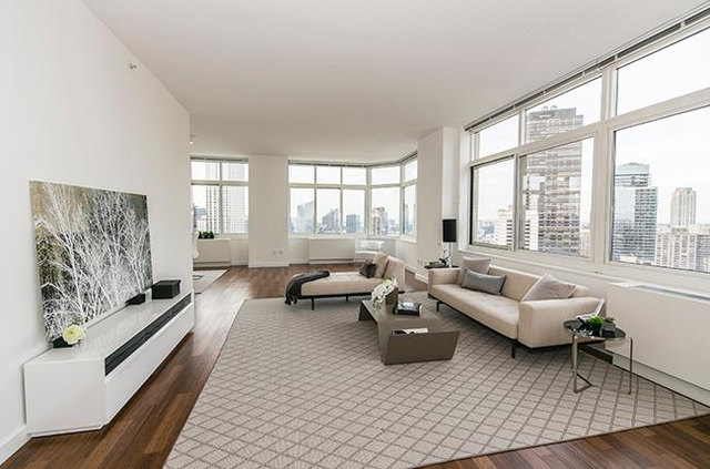 5 Bedrooms, Lincoln Square Rental in NYC for $45,000 - Photo 1