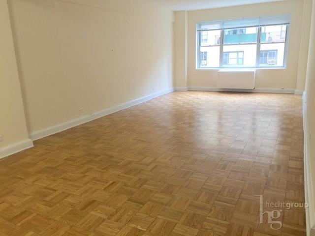 1 Bedroom, Midtown East Rental in NYC for $3,600 - Photo 1