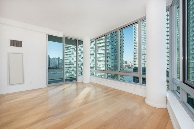 1 Bedroom, Hunters Point Rental in NYC for $3,265 - Photo 2