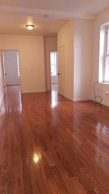 3 Bedrooms, Astoria Rental in NYC for $2,650 - Photo 2