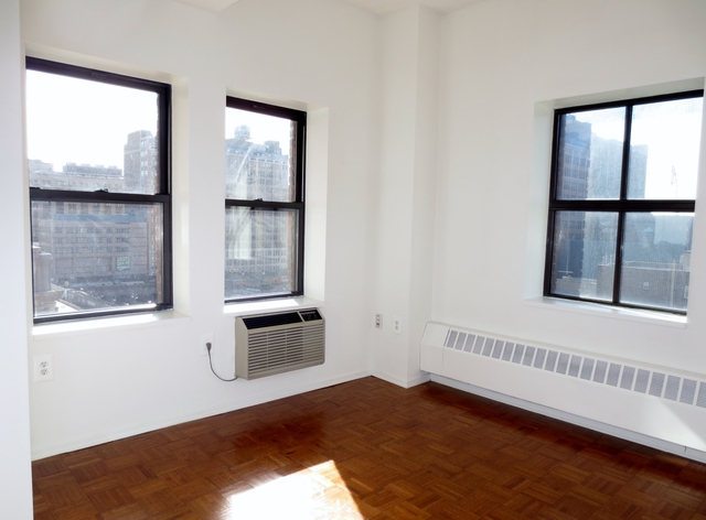 2 Bedrooms, Chelsea Rental in NYC for $4,264 - Photo 1