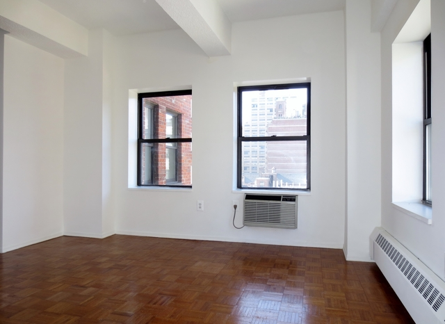 3 Bedrooms, Chelsea Rental in NYC for $5,050 - Photo 1