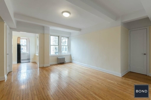 Studio, Greenwich Village Rental in NYC for $3,425 - Photo 1