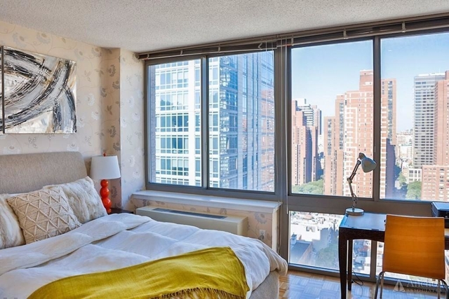 1 Bedroom, Yorkville Rental in NYC for $3,120 - Photo 1