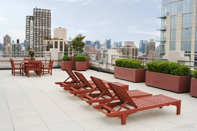 2 Bedrooms, Yorkville Rental in NYC for $4,858 - Photo 2