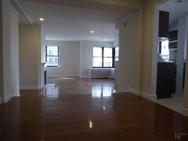 2 Bedrooms, Sutton Place Rental in NYC for $5,450 - Photo 1