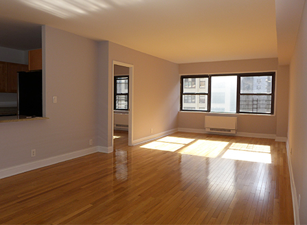 2 Bedrooms, Turtle Bay Rental in NYC for $5,350 - Photo 1