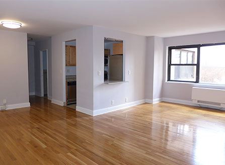 Studio, Turtle Bay Rental in NYC for $3,300 - Photo 1