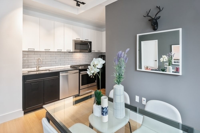 1 Bedroom, Financial District Rental in NYC for $3,408 - Photo 2