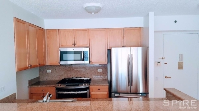 2 Bedrooms, East Harlem Rental in NYC for $3,760 - Photo 2