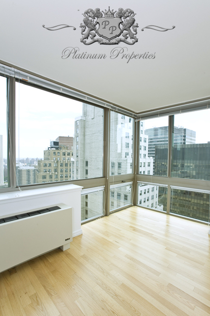 3 Bedrooms, Financial District Rental in NYC for $5,757 - Photo 1
