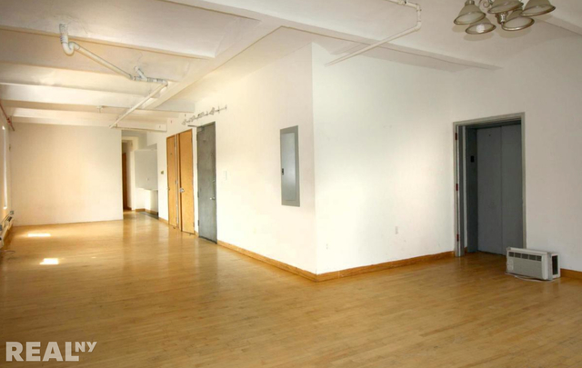 5 Bedrooms, Gramercy Park Rental in NYC for $9,195 - Photo 1