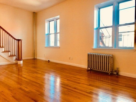 4 Bedrooms, Little Italy Rental in NYC for $7,500 - Photo 1