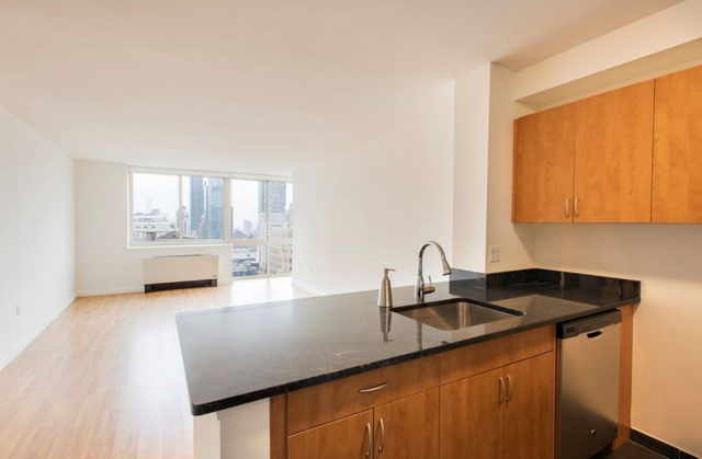 1 Bedroom, Murray Hill Rental in NYC for $3,999 - Photo 2