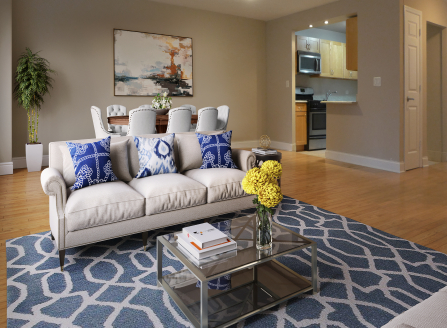 3 Bedrooms, Tribeca Rental in NYC for $7,550 - Photo 2