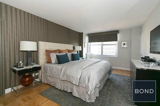 2 Bedrooms, Upper East Side Rental in NYC for $4,395 - Photo 2
