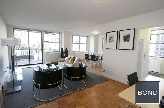 2 Bedrooms, Upper East Side Rental in NYC for $5,404 - Photo 1