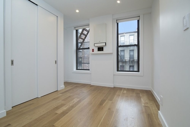 1 Bedroom, SoHo Rental in NYC for $3,800 - Photo 2