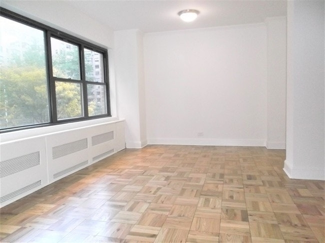 Studio, Sutton Place Rental in NYC for $2,550 - Photo 1
