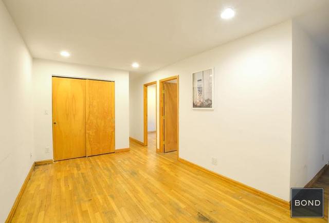 Studio, Chelsea Rental in NYC for $2,100 - Photo 2