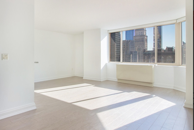 1 Bedroom, NoMad Rental in NYC for $4,299 - Photo 1