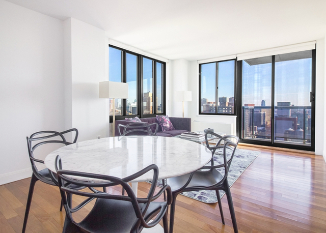 1 Bedroom, Gramercy Park Rental in NYC for $5,065 - Photo 2