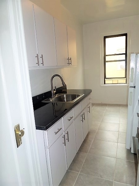 2 Bedrooms, Flatbush Rental in NYC for $2,175 - Photo 2