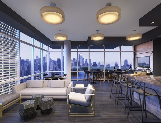 Studio, Long Island City Rental in NYC for $2,363 - Photo 2