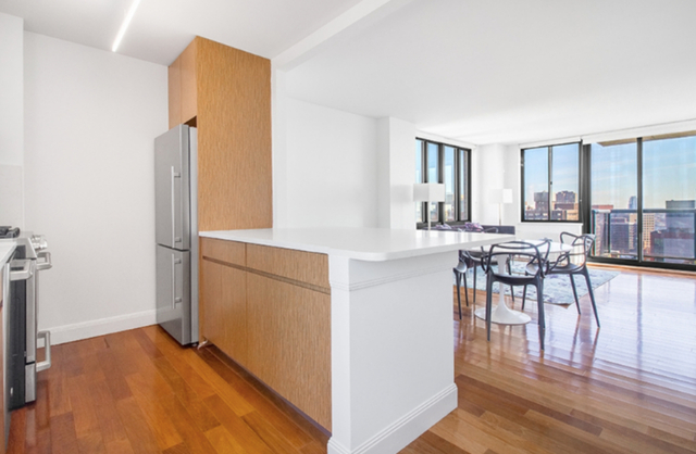 1 Bedroom, Gramercy Park Rental in NYC for $4,860 - Photo 2
