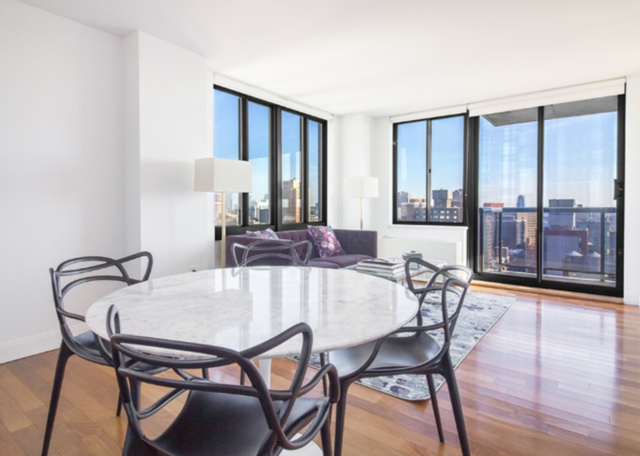 1 Bedroom, Gramercy Park Rental in NYC for $4,860 - Photo 1