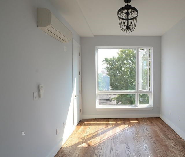 2 Bedrooms, Flatbush Rental in NYC for $2,180 - Photo 2