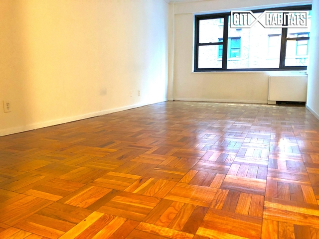 1 Bedroom, Sutton Place Rental in NYC for $2,800 - Photo 1