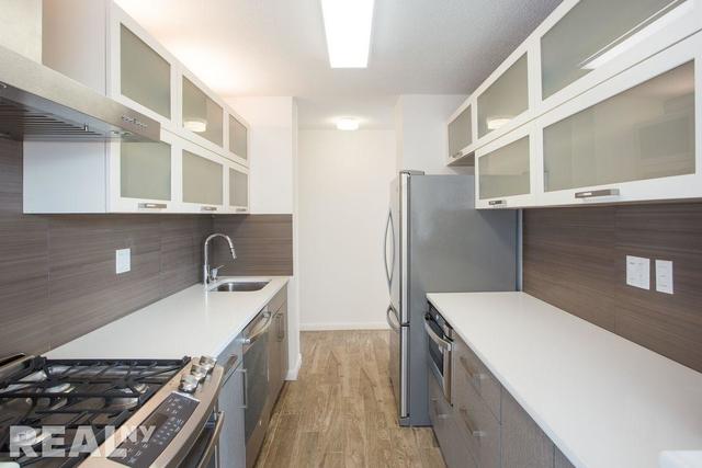 4 Bedrooms, Kips Bay Rental in NYC for $7,495 - Photo 2