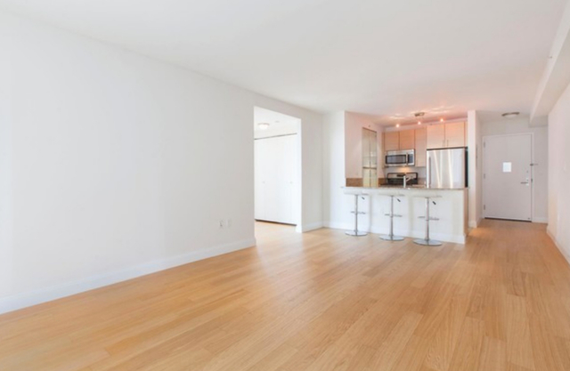 1 Bedroom, Chelsea Rental in NYC for $3,899 - Photo 2